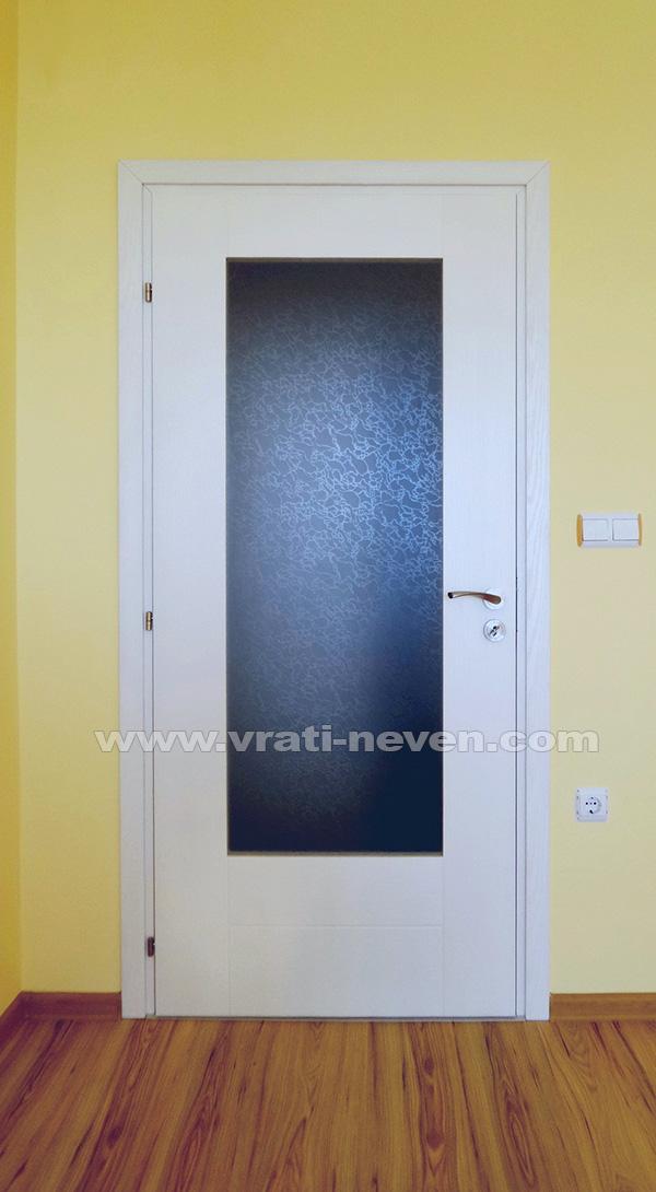 Интериорни врати за Вашият дом