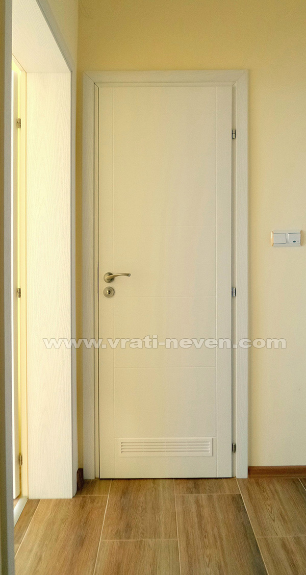 качествени ламинатни врати град Варна