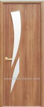 Интериорна врата - HDF модел Камея
