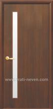 Интериорна врата - HDF модел Глория