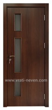 Интериорна врата - Модел GERDA