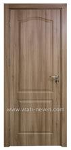 Интериорна врата - Модел FORTIS