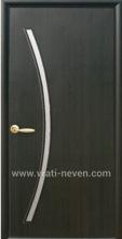 Интериорна врата - Модел DIVA