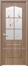 Интериорна врата - Модел FORTIS clasik