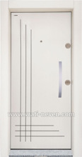 Врата Старлайф СЛ-204 Бяла перла