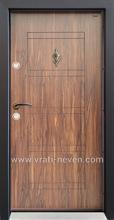 Врата Паркдор СЛ-102 Африка